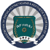 AFAASI association of Facial Aestheticians and Aesthetic surgeons India