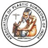 apsi association of plastic surgeons india