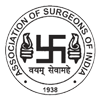 ASI association of surgeons india