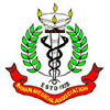 ima indian medical association
