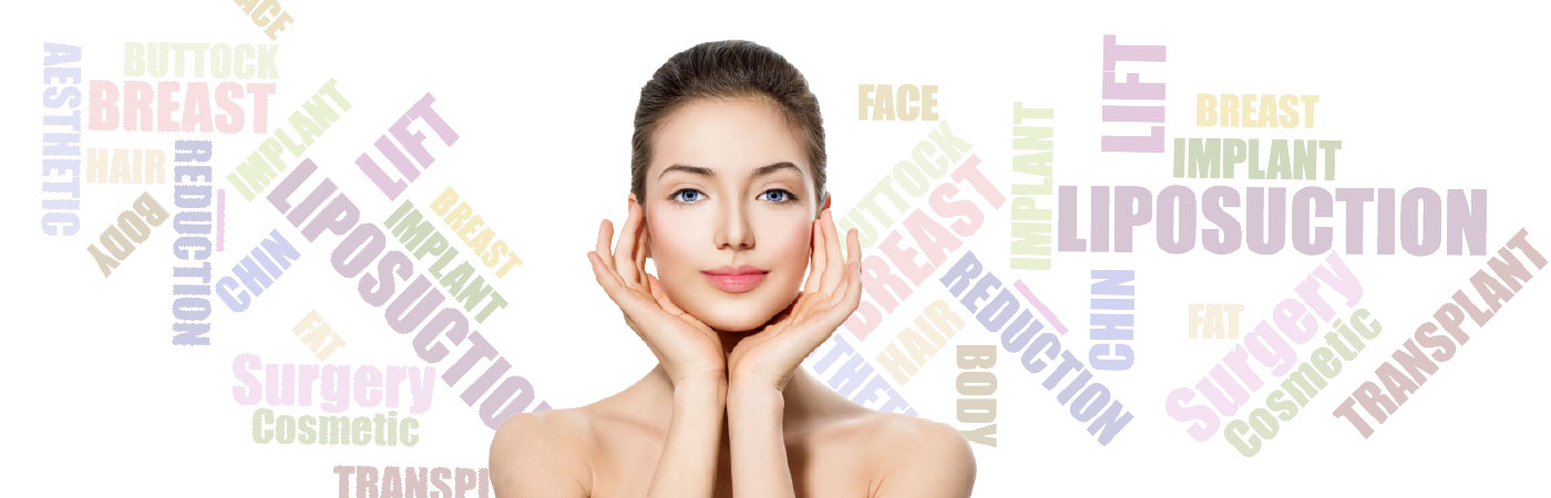 cosmetic surgery clinic india