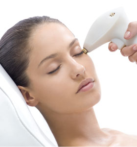 skin cosmetic procedure treatment laser Ahmedabad