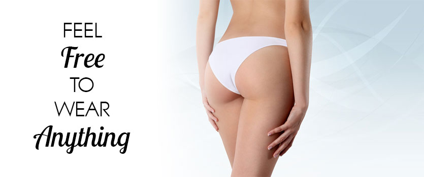 thigh lift india